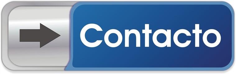 bouton contacto