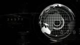 globe_colorless_for_news_LOOP