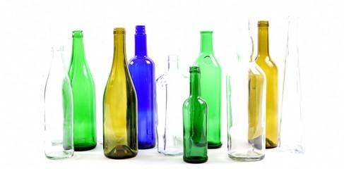 Flaschen 01