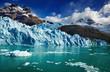 Spegazzini Glacier, Argentina - 40887513