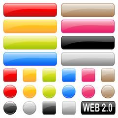 Website Elemente (12)