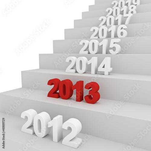 2012_2013
