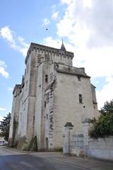 Chateau Montsoreau 5