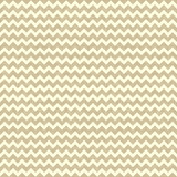 Seamless chevron pattern. poster