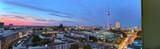 Fototapety Berlin City