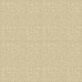Fototapety Natural linen seamless pattern
