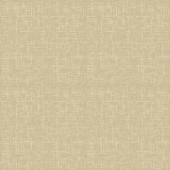 Natural linen seamless pattern