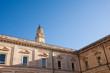 Teatini Lecce