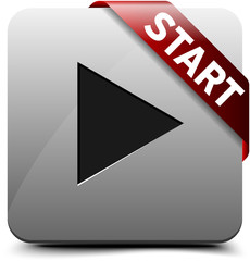 Start play button