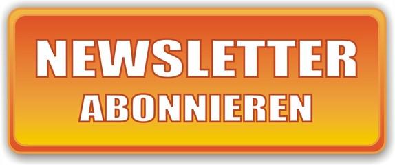 bouton newsletter abonnieren