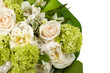 Bouquet particolare