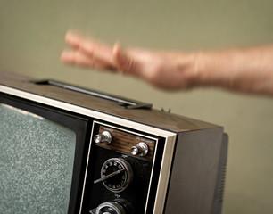 TV Störung