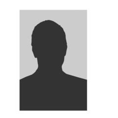 Platzhalter / Placeholder / Portrait