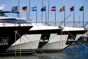 Yachts au port_2