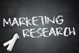 "Blackboard ""Marketing Research"""