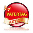 plakette - vatertag aktion