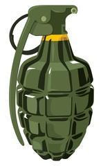 grenade001