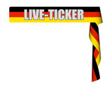 Band srg rore LIVE-TICKER poster