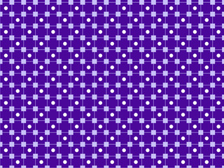 fond carrés