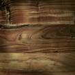 wood grain square
