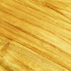 wood grain textured