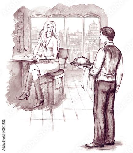 uslugi-restauracyjne