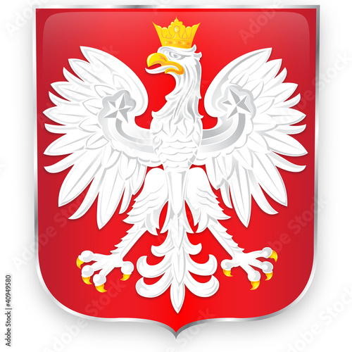 emblem1 - 40949580