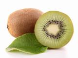 Fototapeta owoce - jedzenie - Owoc