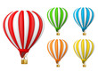 air balloon - 40952145