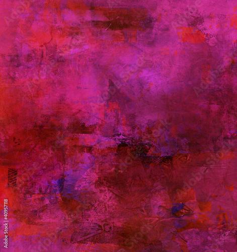 Fototapeten,abstrakt,malerei,lila,rosa