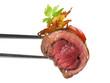 Rindfleisch - englisch