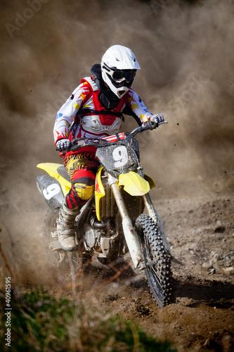 motocyklowy-kros