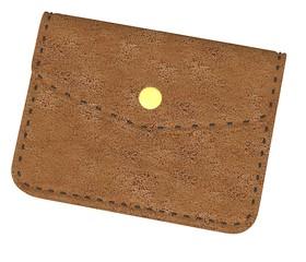 3d render of money wallet