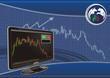 trading monitor