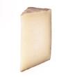 piece of feta cheese