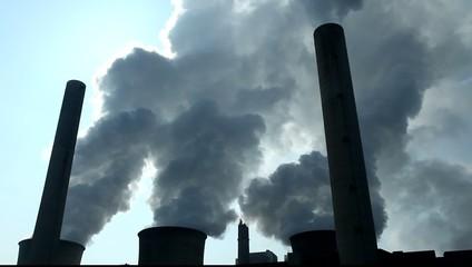 Emissionen I