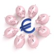euro_sparschweine