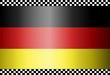 Carbon Fiber Black Background Germany