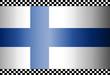 Carbon Fiber Black Background Finland