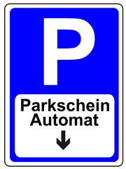 Parklpatz