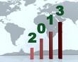 Aufschwung 2013