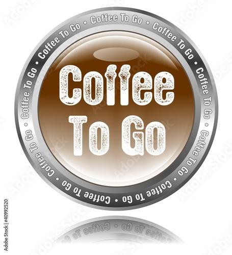 coffee to go schild von sulupress lizenzfreies foto 40992520 auf. Black Bedroom Furniture Sets. Home Design Ideas