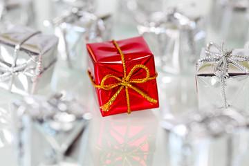 Weihnachten | Weihnachtsgeschenke | Geschenke