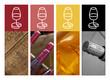 Vin, chai, cave, foire aux vins, œnologie, verre, boisson