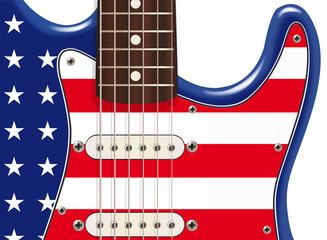 guitare_Electrique_USA