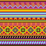 Fototapety mexican background