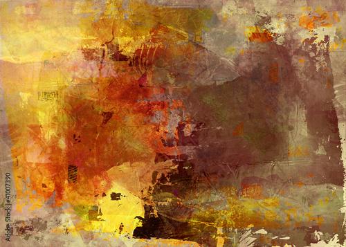 malowanie-tekstur