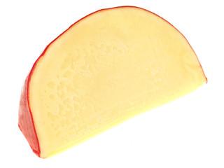 Dutch Edam Cheese