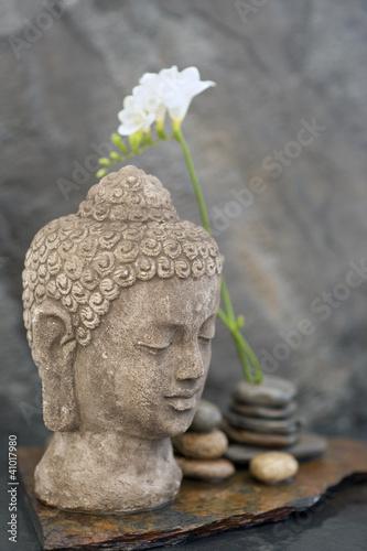 Fototapeten,buddhas,skulptur,hintergrund,buddhist