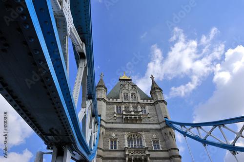 London Großbritanien